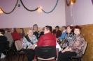 Jaungada balle pensionāriem 2015_21