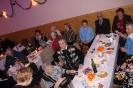 Jaungada balle pensionāriem 2015_41