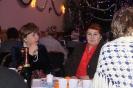 Jaungada balle pensionāriem 2015_9