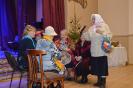Jaungada balle senioriem 08.01.2020_12