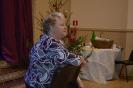 Jaungada balle senioriem 08.01.2020_23