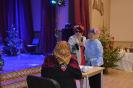 Jaungada balle senioriem 08.01.2020_40