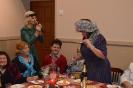 Jaungada balle senioriem 08.01.2020_53