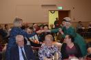 Jaungada balle senioriem 08.01.2020_55