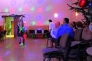 Jaungada ballīte 26.12.2015_28