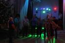 Jaungada ballīte 26.12.2015_78