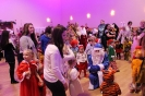 Jaungada eglīte bērniem no 0-6.g.v. 26.12.2015_35