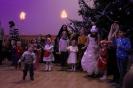 Jaungada eglīte bērniem no 0-6.g.v. 26.12.2015_48