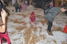 Jaungada eglīte bērniem Ozolaines Tautas namā 27.12.2017._18