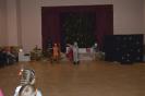 Jaungada eglīte bērniem Ozolaines Tautas namā 27.12.2017._28