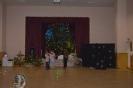 Jaungada eglīte bērniem Ozolaines Tautas namā 27.12.2017._46