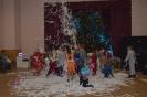 Jaungada eglīte bērniem Ozolaines Tautas namā 27.12.2017._58
