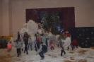 Jaungada eglīte bērniem Ozolaines Tautas namā 27.12.2017._61