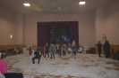Jaungada eglīte bērniem Ozolaines Tautas namā 27.12.2017._94