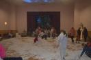 Jaungada eglīte bērniem Ozolaines Tautas namā 27.12.2017._96