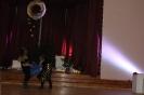 Jaungada eglīte Ozolaines TN 26.12.2016._195
