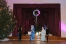 Jaungada eglīte Ozolaines TN 26.12.2016._196