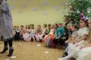 Jaungada eglīte PII Jāņtārpiņš 22.12.2017._30