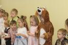 Jaungada eglīte PII Jāņtārpiņš 22.12.2017._7