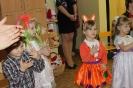 Jaungada eglīte PII Jāņtārpiņš 23.12.2015._130