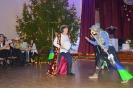 Jaungada karnevāls 30.12.2016._29