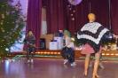 Jaungada karnevāls 30.12.2016._33