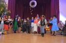 Jaungada karnevāls 30.12.2016._41