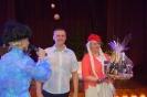 Jaungada karnevāls 30.12.2016._61