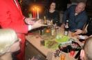 Jaungada karnevāls Ozolaines Tautas namā 30.12.2017._14