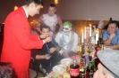 Jaungada karnevāls Ozolaines Tautas namā 30.12.2017._15