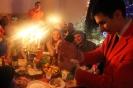 Jaungada karnevāls Ozolaines Tautas namā 30.12.2017._19