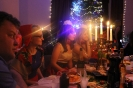 Jaungada karnevāls Ozolaines Tautas namā 30.12.2017._21