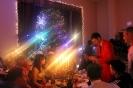 Jaungada karnevāls Ozolaines Tautas namā 30.12.2017._22