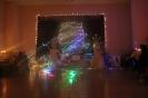 Jaungada karnevāls Ozolaines Tautas namā 30.12.2017._24
