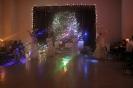 Jaungada karnevāls Ozolaines Tautas namā 30.12.2017._25