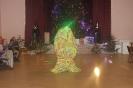 Jaungada karnevāls Ozolaines Tautas namā 30.12.2017._27