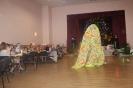 Jaungada karnevāls Ozolaines Tautas namā 30.12.2017._28