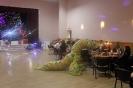 Jaungada karnevāls Ozolaines Tautas namā 30.12.2017._30