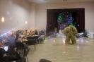 Jaungada karnevāls Ozolaines Tautas namā 30.12.2017._31