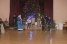Jaungada karnevāls Ozolaines Tautas namā 30.12.2017._34
