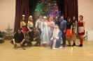 Jaungada karnevāls Ozolaines Tautas namā 30.12.2017._42