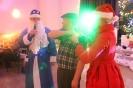 Jaungada karnevāls Ozolaines Tautas namā 30.12.2017._45