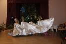 Jaungada karnevāls Ozolaines Tautas namā 30.12.2017._4