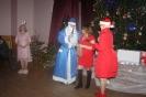 Jaungada karnevāls Ozolaines Tautas namā 30.12.2017._50