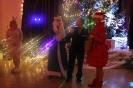 Jaungada karnevāls Ozolaines Tautas namā 30.12.2017._51