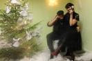 Jaungada karnevāls Ozolaines Tautas namā 30.12.2017._53