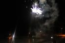 Jaungada karnevāls Ozolaines Tautas namā 30.12.2017._57