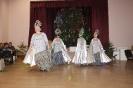 Jaungada karnevāls Ozolaines Tautas namā 30.12.2017._5