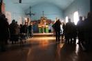 Kampišķu vecticībnieku lūgšanas nama draudzes sapulce 25.09.2016_15