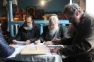 Kampišķu vecticībnieku lūgšanas nama draudzes sapulce 25.09.2016_3